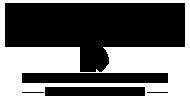 Glenorchy Lodge Hotels in Argyll Logo